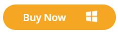 Buy NoteBurner Spotify Music Converter for Windows