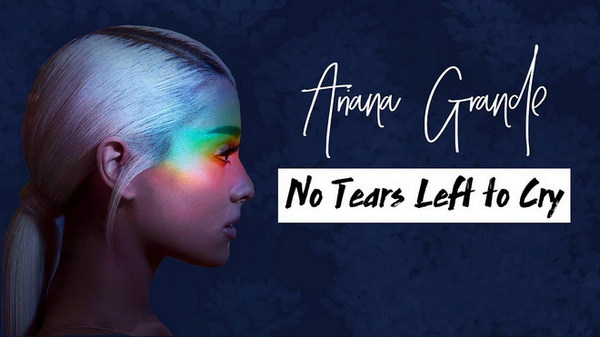 download ariana grande song mp3