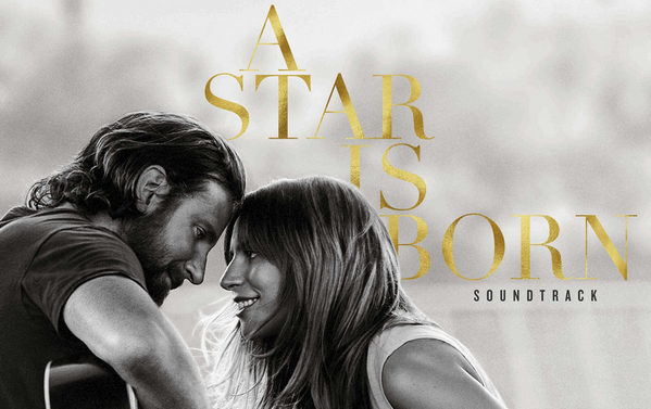 download a star is born