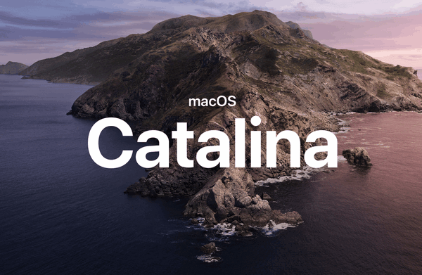 Movie Drm Removal Software For Mac Catalina